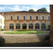 "Villa Marazzi ""Wedding Day"""